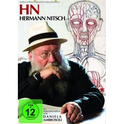 HN Hermann Nitsch