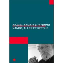 Nando, Aller et Retour