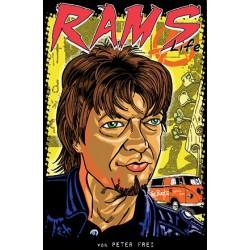 Rams - Life