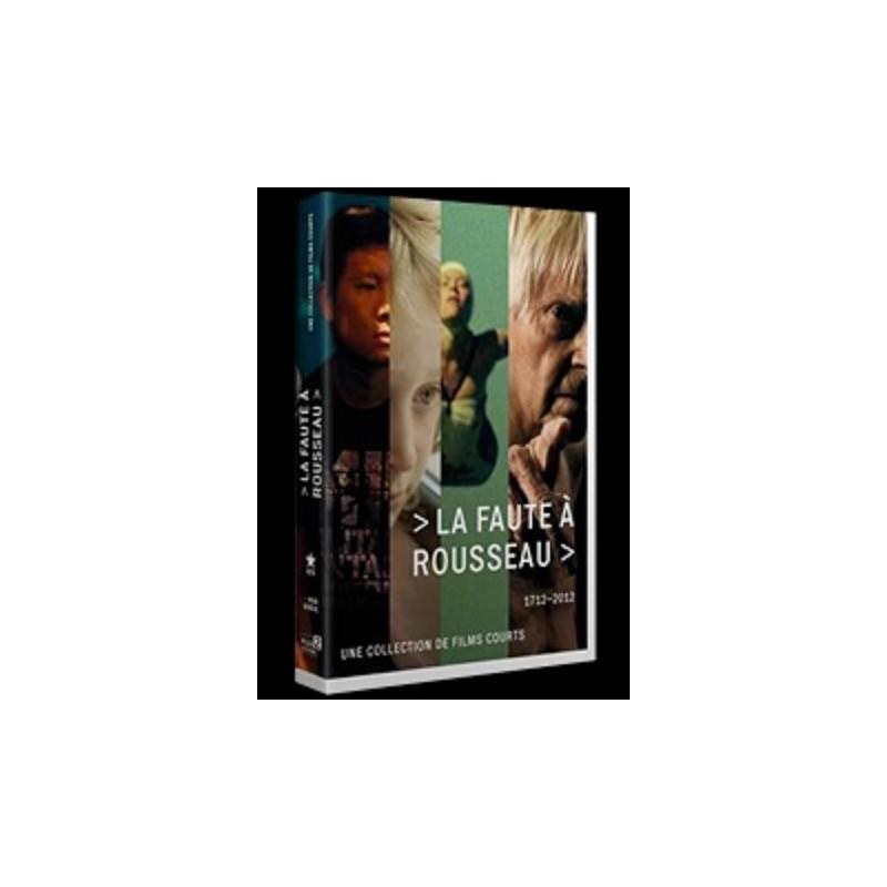 La faute à Rousseau