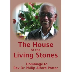 The House of the Living Stones