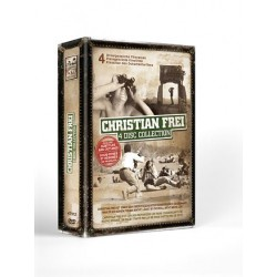 Christian Frei Collection