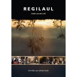 Regilaul - Lieder aus der Luft