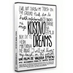 Kosovo dreams