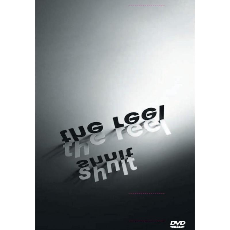 The reel shnit vol.1