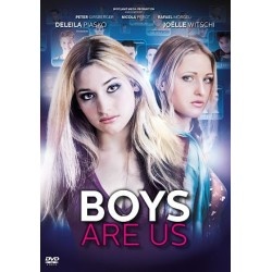 Boys are us