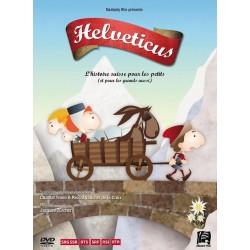Helveticus