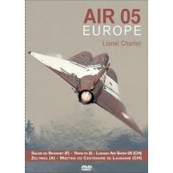 Air 05 - Europe