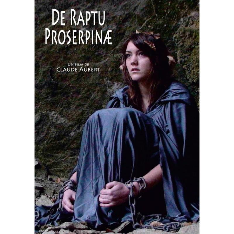 De Raptu Proserpinae