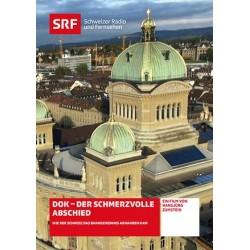Wie der Schweiz das Bankgeheimnis a