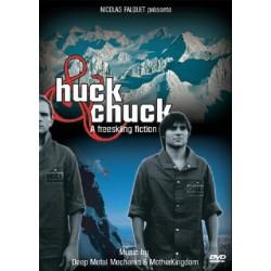 Huck and Chuck