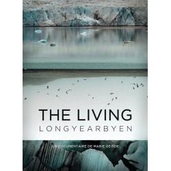The living - Longyearbyen