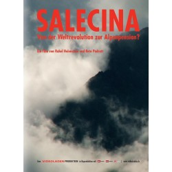 Salecina