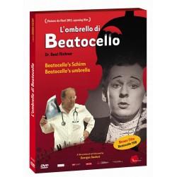 Beatocello's Schimr