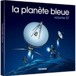 La Planète Bleue - vol.7