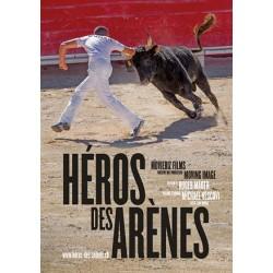 Héros des arènes
