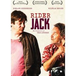 Rider Jack