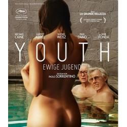 La giovinezza
