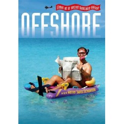 Offshore – Elmer And The Swiss Bank Secrecy