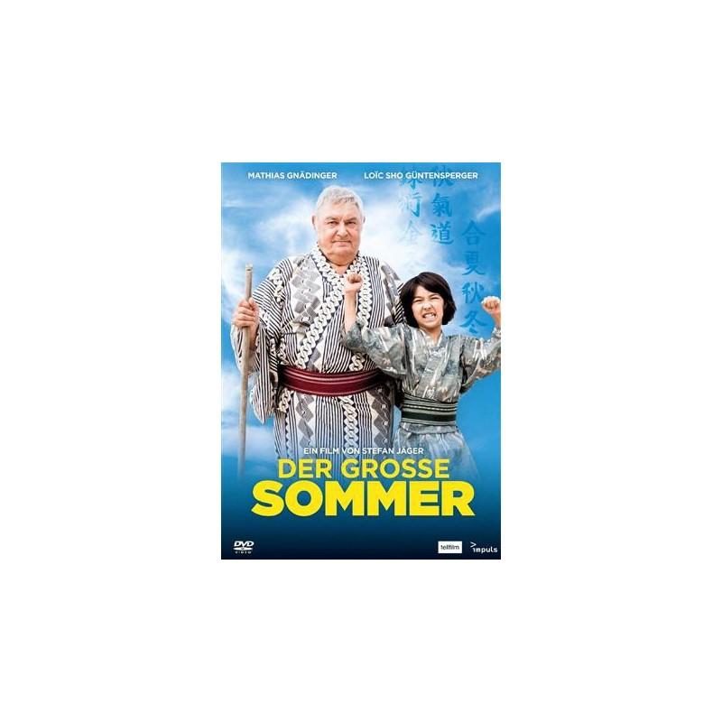 Der grosse Sommer