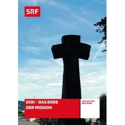 DOK - Das Ende der Mission