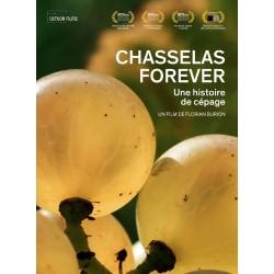 Chasselas forever