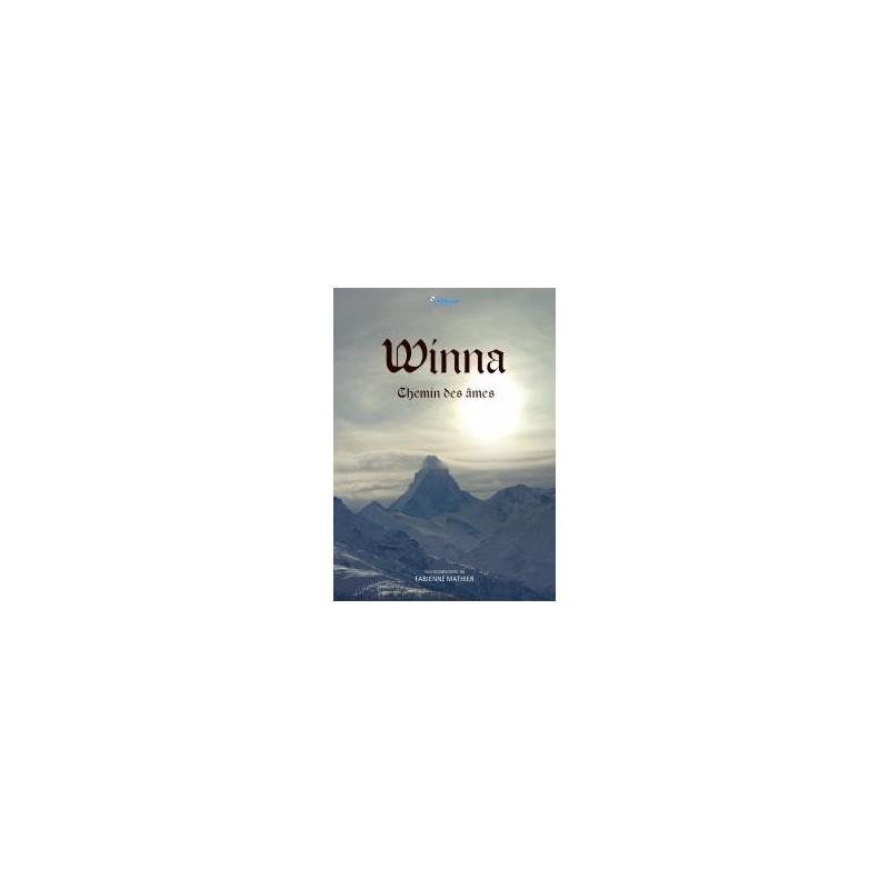Winna - Weg der Seelen (Französische Fassung)