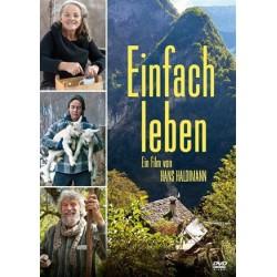 Simply Living (Einfach leben) - German Edition