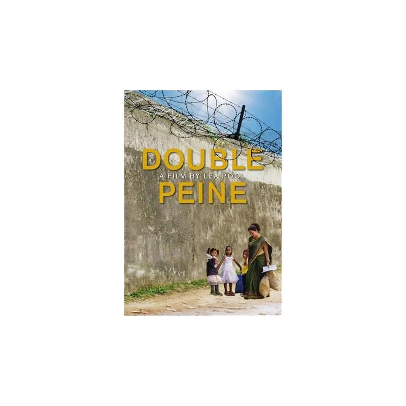 Double Sentence