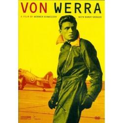 Von Werra (Edition française)