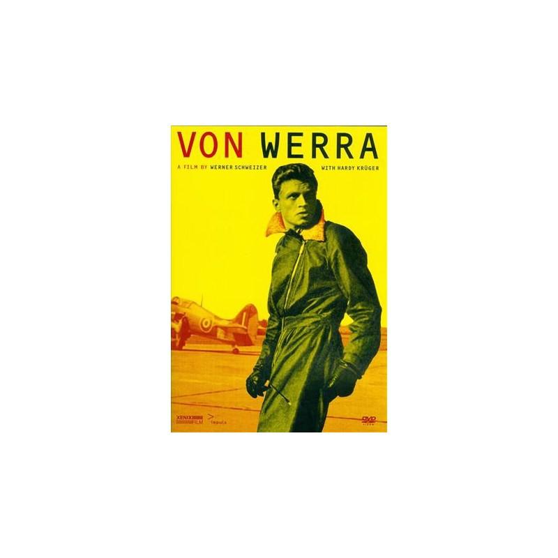 Von Werra (Französische Fassung)
