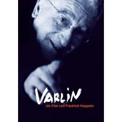 Varlin