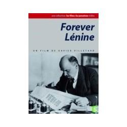 Forever Lénine