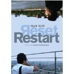 Reset - Restart (F)