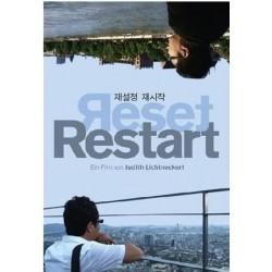 Reset - Restart (D)