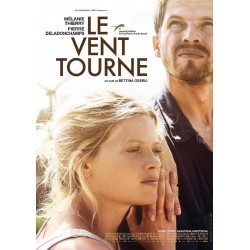 Le Vent Tourne (With the Wind)