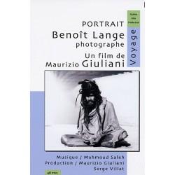Benoît Lange photographe