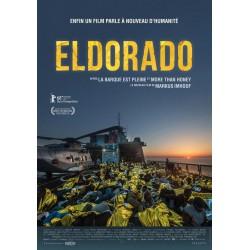 Eldorado (FR)