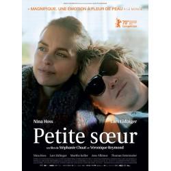 Petite Soeur (Schwesterlein)