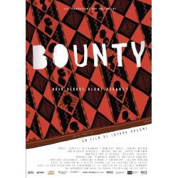 Bounty (FR)