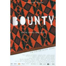 Bounty (DE)