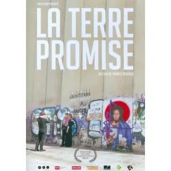 La terre promise (The...