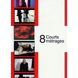 8 courts-métrages