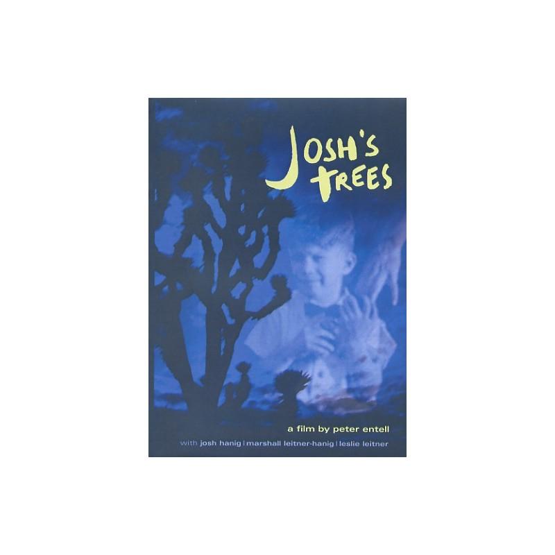 Les arbres de Josh (Josh's Trees)
