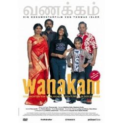 Wanakam