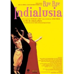 Bye Bye Indialusia