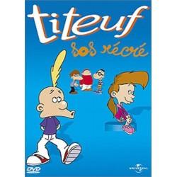 Titeuf - SOS récré (Vol.7)