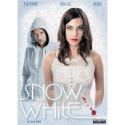 Snow White (German edition)