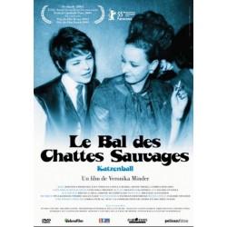 Le Bal des Chattes Sauvages (Katzenball) - Französische Fassung