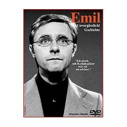 Emil - Unvergässlichi Gschichte (DVD 10)